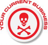 current_business