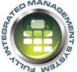 integrated_management_systems